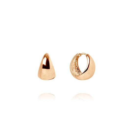Rich Bold Earring