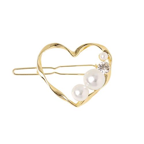 Love More Pearl