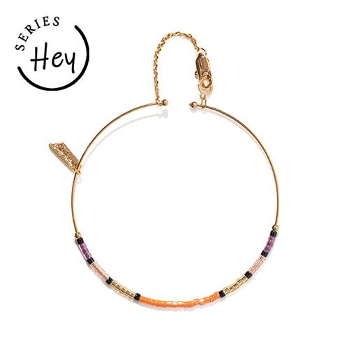 Hey One Bracelet