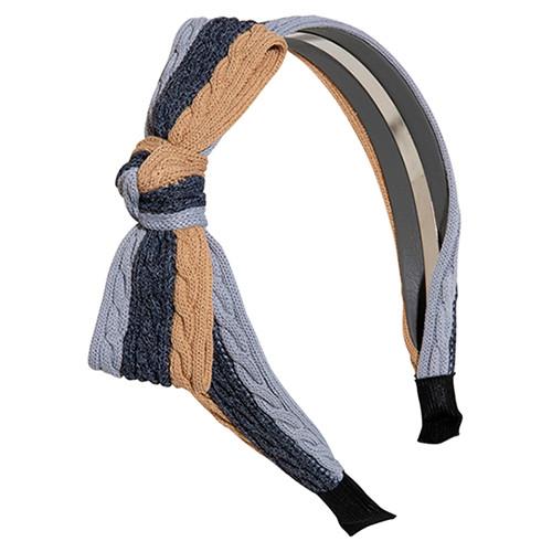 Twist Knit