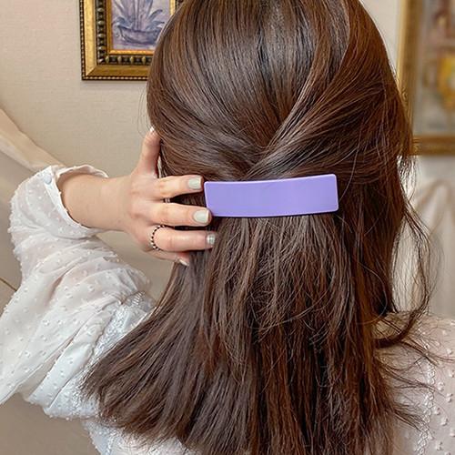 Lavender Pin
